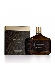 John Varvatos Vintage Men's Cologne Spray, 4.2 fl. Oz. EDT