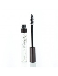 Sorme Cosmetics Get A Brow Gel, Clear