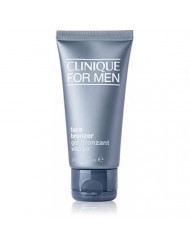 Clinique Clinique Non-Streak Bronzer for Men 2 fl. oz.