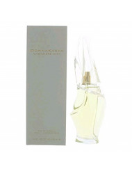 Cashmere Mist By Donna Karan For Women. Eau De Parfum Spray 3.4-Ounces