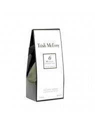 Trish McEvoy N 6 Mandarin & Ginger Lily EDT Spray - Large 1.7oz (50ml)