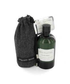 Geoffrey Beene Grey Flannel By Geoffrey Beene for Men - 1 Oz Edt Spray, 1 Oz