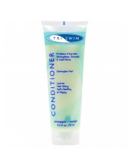 TRISWIM Swimmers Conditioner Moisturizing Chlorine Smell Removal Hair Repair
