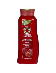 Herbal Essences Long Term Relationship Shampoo 23.7 ounces