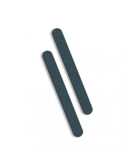 Ultra Black Cushioned Boards Nail Buffer, 2 Count