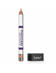 The Everything Pencil - Judith August (Pure Beige)