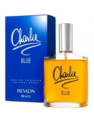 Charlie Blue Natural Spray 100 ml