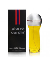 Pierre Cardin by Pierre Cardin, 8 Ounce