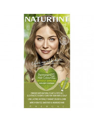 Naturtint - Permanent Hair Colorant-Wheat Germ Blonde, 5.28 fl oz