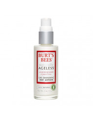 Burt's Bees Naturally Ageless Line Diminishing Day Lotion, 2 Ounces