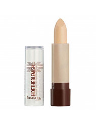 Rimmel Hide The Blemish Concealer (w/clear cap) Ivory