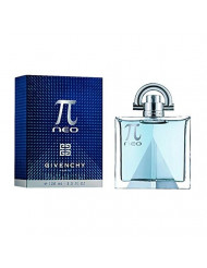 PI Neo by Givenchy for Men - 3.3 Ounce EDT Spray