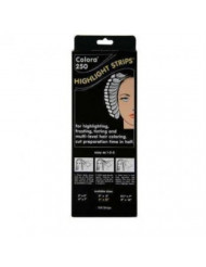 Colora 250 Highlight Strips 4x10