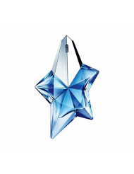 Angel by Thierry Mugler Eau De Parfum Spray for Women Refillable Spray, 1.7 Ounce