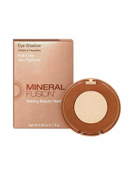 Mineral Fusion Eye Shadow Buff Powder, 0.06 Oz