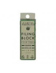 Earth Therapeutics Filing Block 4 Sided Ct