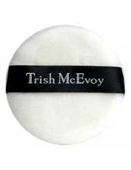 Trish McEvoy Professional Powder Puff