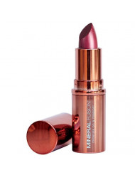 Mineral Fusion Gem Lip Stick, 0.137 Oz
