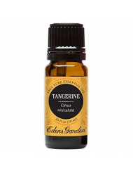 Edens Garden Tangerine Essential Oil, 100% Pure Therapeutic Grade (Highest Quality Aromatherapy Oils- Energy & Pain), 10 ml