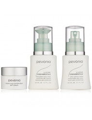 Pevonia Skincare Solution - Combination Skin Kit