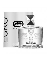 Ecko by Marc Ecko for Men - 3.4 Ounce EDT Spray