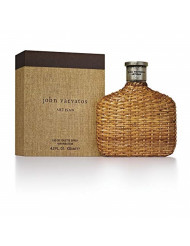 John Varvatos Artisan Men's Cologne Spray, 4.2 fl. Oz. EDT