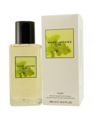 Marc Jacobs Fig By Marc Jacobs For Women Tonic Edt Spray 10 Oz