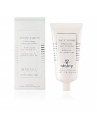 Sisley Botanical Confort Extreme Body Cream (For Very Dry Areas), 5 Ounce Tube