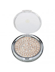 Physicians Formula Powder Palette Mineral Glow Pearls, 0.28 oz, Beige Pearl