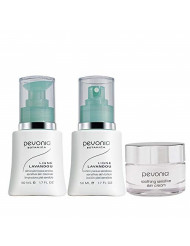 Pevonia Sensitive Skincare Solution Kit