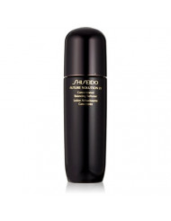 Shiseido Future Solution Lx Concentrated Balancing Softener for Unisex, 5 Ounce
