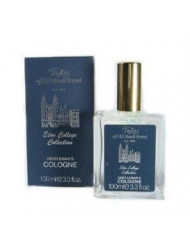 Taylor of Old Bond Street Eton College Cologne 100 ml cologne