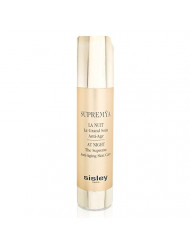 Sisley Supremya At Night The Supreme Anti-Aging Skin Care 50ml/1.7oz
