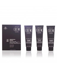 American Crew Precision Blend Hair Dyes, Dark