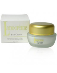 Lanocreme Eye Cream