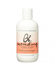 Bumble and Bumble Mending Conditioner, 8.5 Ounce