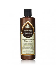 One'n Only One N Only Argan Oil Moisture Repair Shampoo 12 Oz