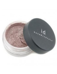 i.d. BareMinerals Glimmer - Celestine - Bare Escentuals - Eye Color - Glimmer - 0.57g/0.02oz