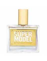 Victoria's Secret Supermodel For Women Eau De Parfum Spray 2.5 Ounce