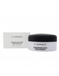 MAC Studio Moisture Cream ~ Full size 1.7 oz.