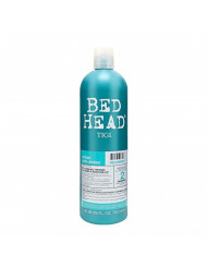 Tigi Bed Head Urban Anti+dotes Recovery Shampoo Damage Level 2, 25.36-Ounce