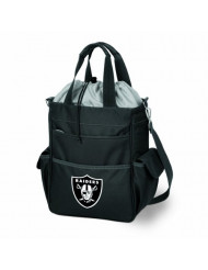 NFL Oakland Raiders Activo Tote