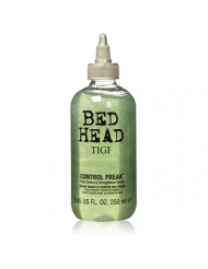 TIGI Bed Head Control Freak Serum, 8.45 Fluid Ounce