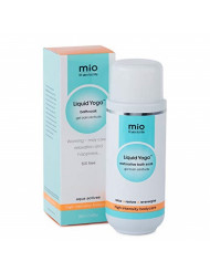 Mio Liquid Yoga Restorative Bath Soak, 6.8 Fl Oz