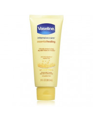Vaseline Intensive Care Essential Healing Lotion, 3 Oz (3 Pack)