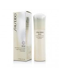 Shiseido Ibuki Softening Concentrate, 5 Ounce