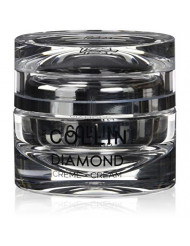 gmcollins Diamond Radiance Sculpting Cream 1.8 Ounce, 1.8 Ounce