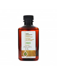 One N' Only Argan Oil Treatment 3.4 oz (Pack of 10)