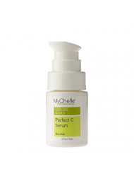MyChelle Perfect C Serum 0.5 fl oz by MyChelle Dermaceuticals
