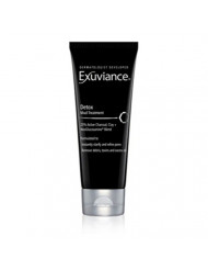 Exuviance Detox Mud Treatment - 3.4 ounces